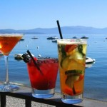 Top 10 Happy Hours in North Lake Tahoe and Truckee