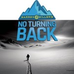 Warren Miller No Turning Back Premiere at Squaw Valley for Top 5 November Events in North Lake Tahoe 2014 blog post