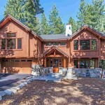 4516 Muletail Drive | Carnelian Bay Luxury Homes