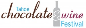 Tahoe Chocolate & Wine Festival