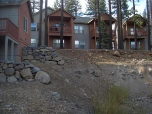 10281 Stoneridge Drive | Truckee Townhouse for blog post