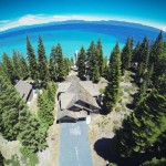 234 Four Ring Road | tahoe luxury home sales of 2014