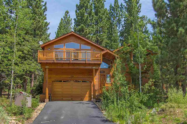Kings Beach Real Estate for Listings in North Lake Tahoe blog post
