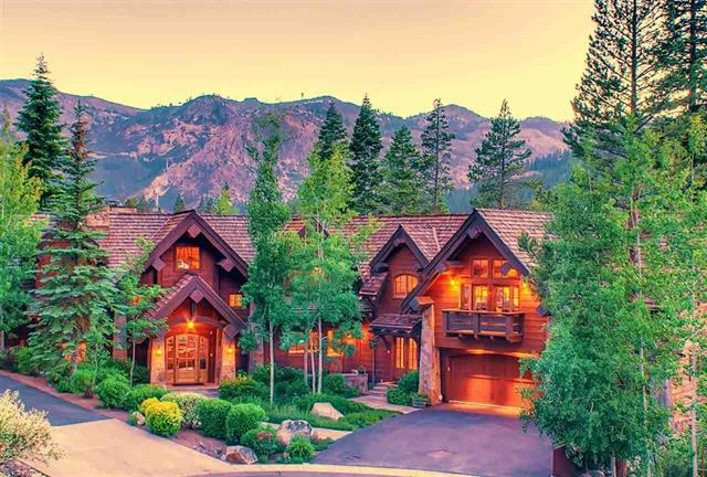 Squaw Valley Real Estate for Listings in North Lake Tahoe blog post