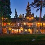 Lake Tahoe Lakefront For Sale | Listings in North Lake Tahoe