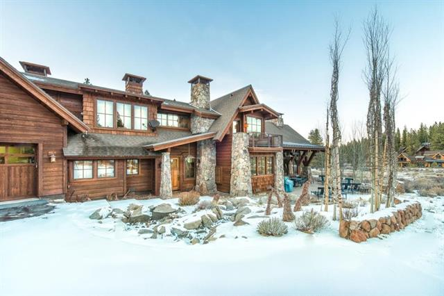 Lahontan Real Estate for Listings in North Lake Tahoe blog post
