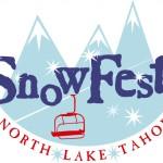 SnowFest! North Lake Tahoe 2015