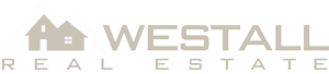 Image of Westall Real Estate logo for north lake tahoe real estate