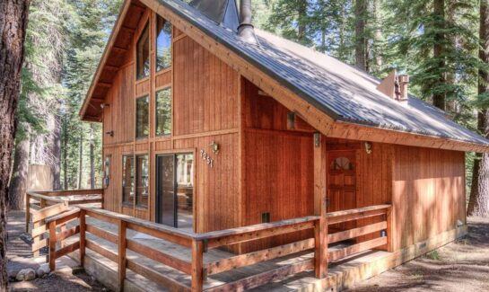 SOLD 7251 9th Ave | Tahoma Real Estate