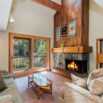 135 Alpine Meadows Rd #11 | Alpine Meadows Real Estate
