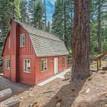 1455 Washoe Way | Tahoe City Real Estate