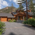 SOLD 75 Winding Creek Rd | Squaw Valley Real Estate
