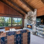 3185 Meadowbrook Drive | Tahoe City Property