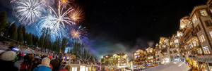 North Lake Tahoe Holiday Events 2018 | Northstar New Year's Eve Celebration