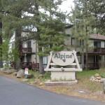 10276 Jeffery Pine Rd | Truckee Investment Properties
