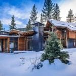Top 10 North Lake Tahoe Luxury Properties