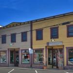 Truckee Commercial Properties