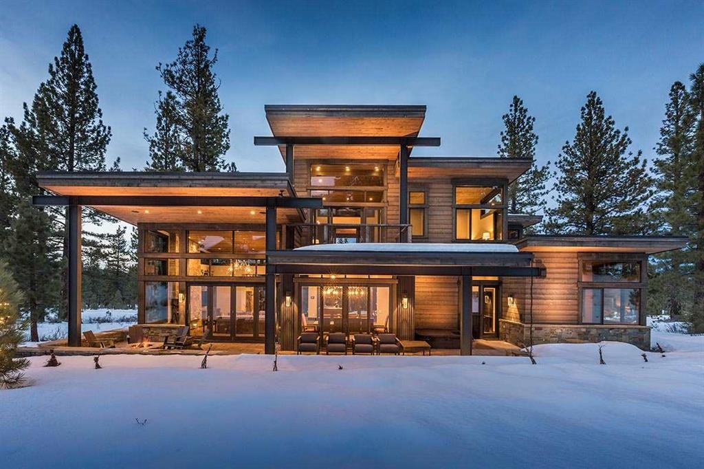 Image for 9625 Dunsmuir Way - Martis Camp Real Estate