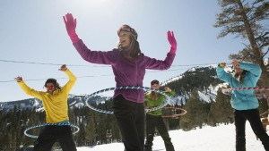 Image for Alpine Meadows Ice Bar Party, Tahoe Spring Events