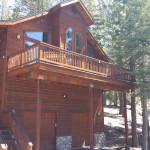 SOLD 12259 Northwoods Blvd | Tahoe Donner Real Estate for Tahoe Donner Homes for Sale blog post