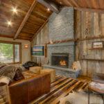 6355 Chamberland Drive | Chamberland Real Estate