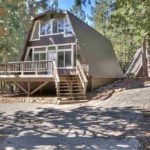 Image of Tahoe Park home for sale 1575 West Lake Blvd | Tahoe Park Real Estate