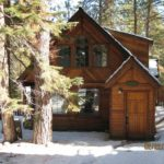 10359 Royal Crest | Truckee Homes for Sale | Glenshire homes for sale post