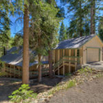 1292 Kings Way | Tahoe Vista Real Estate