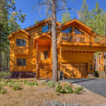 13066 Roundhill Dr | Tahoe Donner Luxury Property