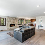 1010 Bristol Circle | Remodeled Kingswood Estates Home