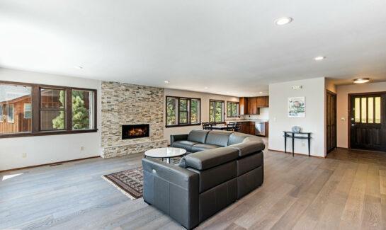 1010 Bristol Circle   Kingswood Estates Home for Sale