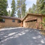 15139 Northwoods Blvd | Sold In Tahoe Donner
