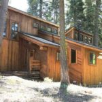 1420 Chateau Place | Alpine Meadows Chalet