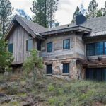 104 Yank Clement | Gorgeous New Construction Lahontan Home