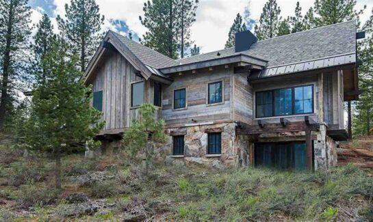 104 Yank Clement | Gorgeous New Construction Lahontan Home