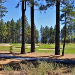Image of lot at 11654 Henness Road   Gray's Crossing Golf Course Home Site