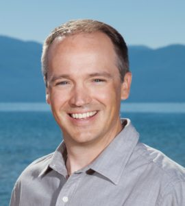 image of Dave Westall, concierge real estate agent
