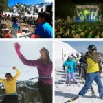 Top 10 Spring Events in North Lake Tahoe