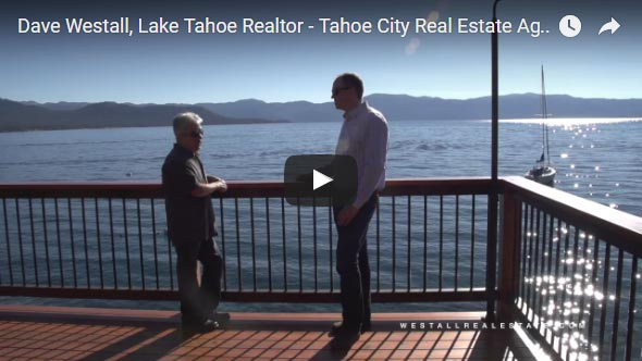 north lake tahoe real estate video