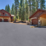 Truckee Property For Sale | 12731 Brookstone Drive