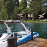 Top 5 Lake Tahoe Luxury Home Sales of 2019