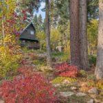 3829 Dinah Rd | Lake Tahoe Chalet