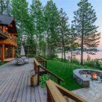 lake tahoe luxury homes