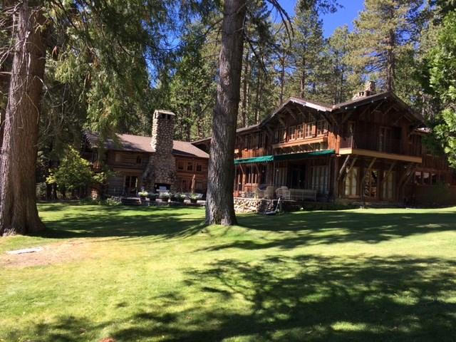 Image of Tahoe Luxury Homes for Tahoe Luxury Home Sales of 2017 blog post
