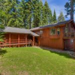 Lake Tahoe Home for Sale | 6070 Quail Creek Road
