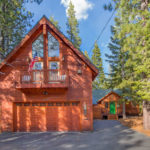 Tahoe Donner Real Estate | 14094 Tyrol Rd