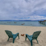 Rubicon Bay Cabin Lake Tahoe | 432 Sierra Drive