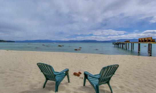 Rubicon Bay Cabin Lake Tahoe   432 Sierra Drive