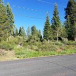 Truckee Land for Sale | 13466 Hillside Drive