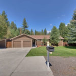 Delightful Sierra Meadows Real Estate | 10314 Shore Pine Rd